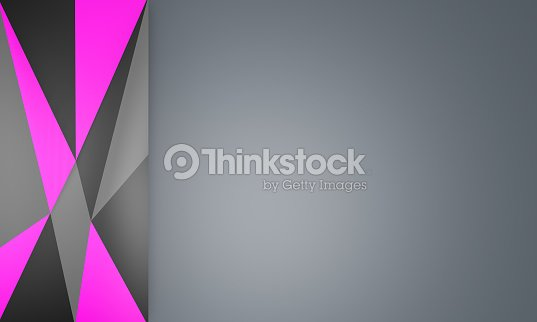 business card background stock photo - Business Card Background