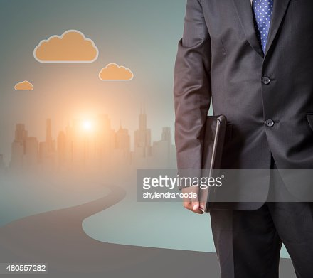 Business Concepts : Stock Photo