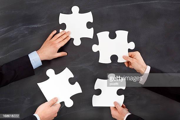 Di collaborazione commerciale