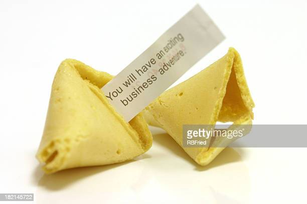 Affaires Fortune 4