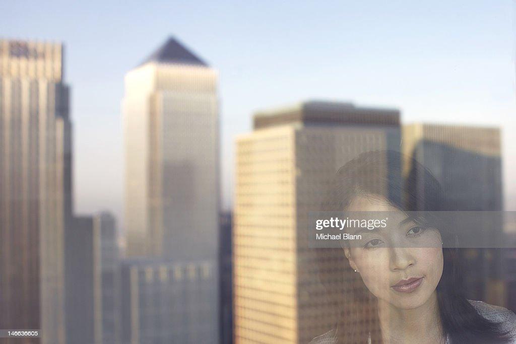 Business Future : Stock Photo