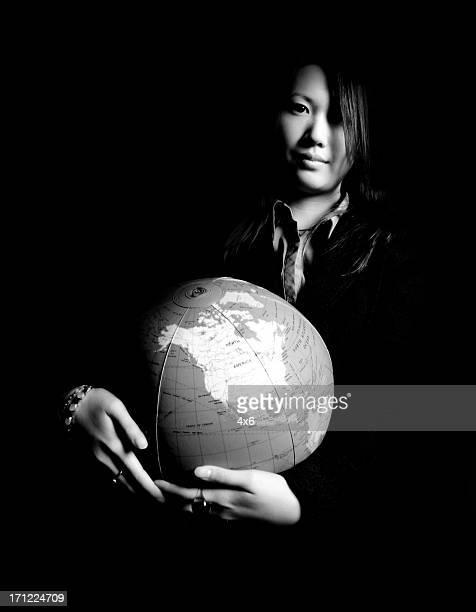 Business-Holding Globus