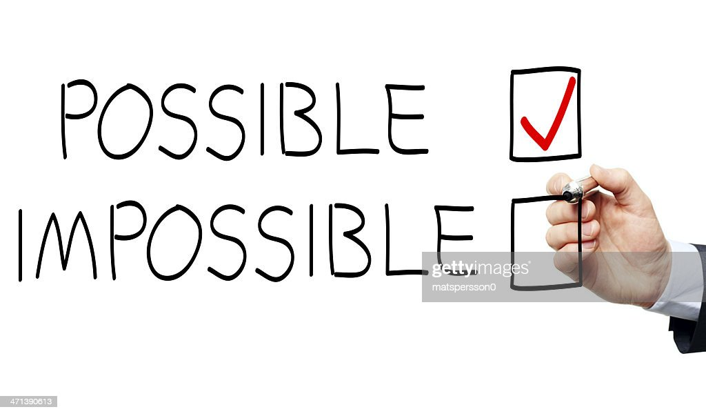 possible and impossible Displaying 8 worksheets for possible or impossible worksheets are probability certain possible or impossible, hands on possible or impossible, 1 impossible possible.