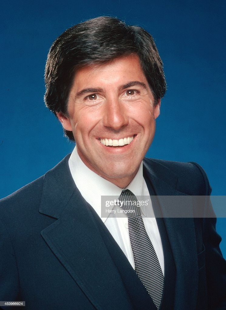 Business man <a gi-track='captionPersonalityLinkClicked' href=/galleries/search?phrase=Steve+Wynn&family=editorial&specificpeople=696427 ng-click='$event.stopPropagation()'>Steve Wynn</a> poses for a portrait in 1992 in Los Angeles, California.
