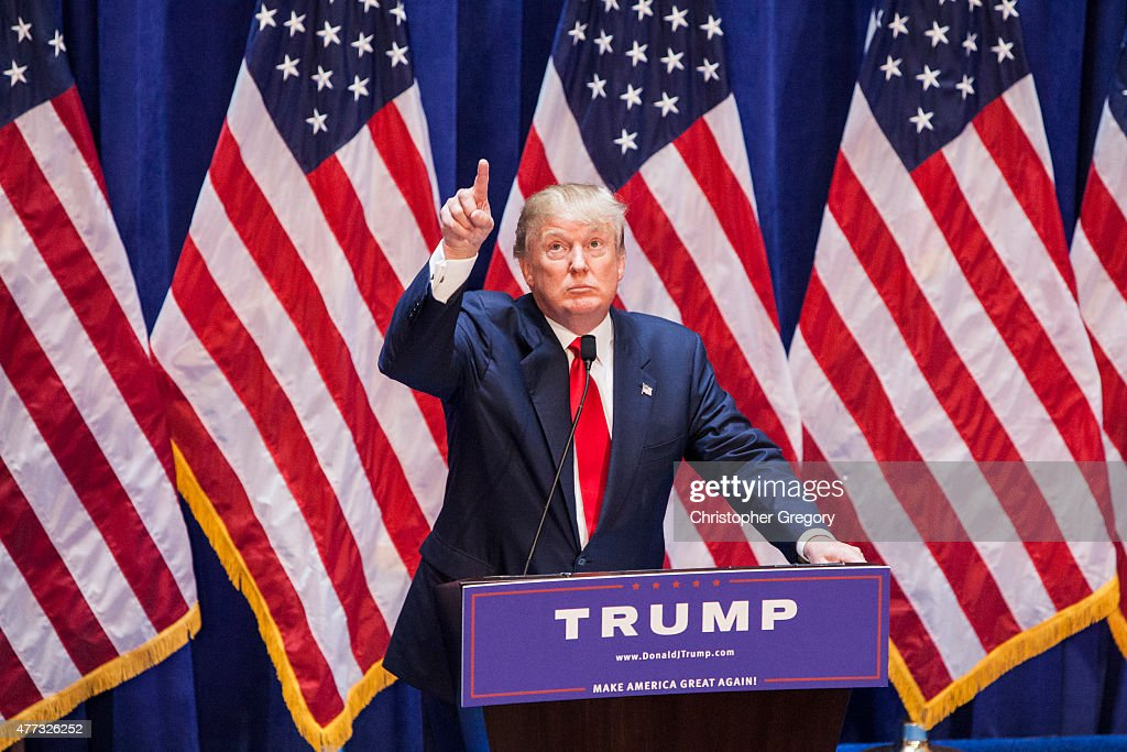 http://media.gettyimages.com/photos/business-mogul-donald-trump-gives-a-speech-as-he-announces-his-for-picture-id477326252