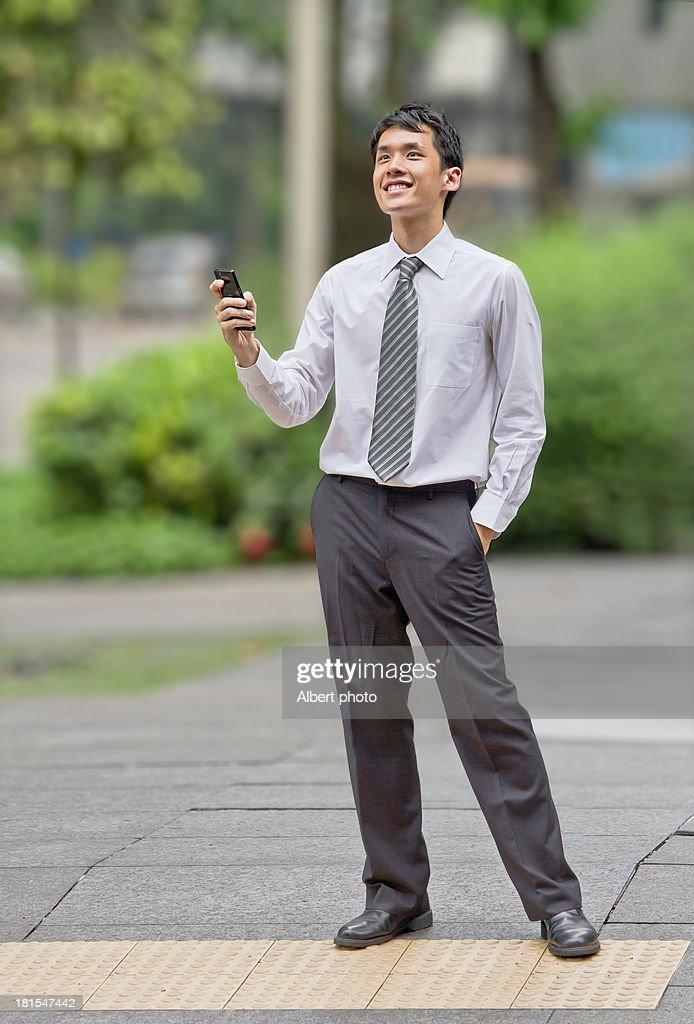 Business : Stock Photo