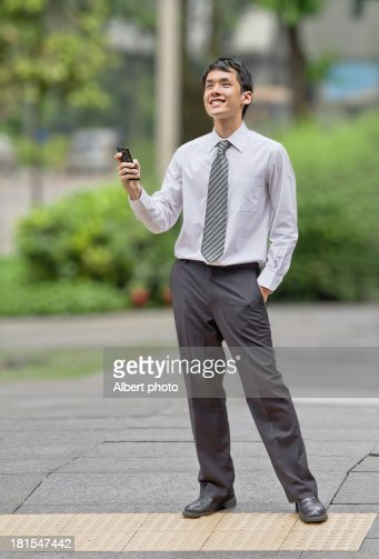 Business : Stock Photo