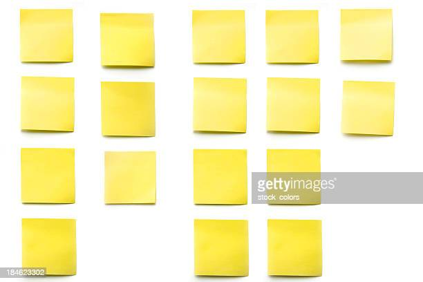 business post its