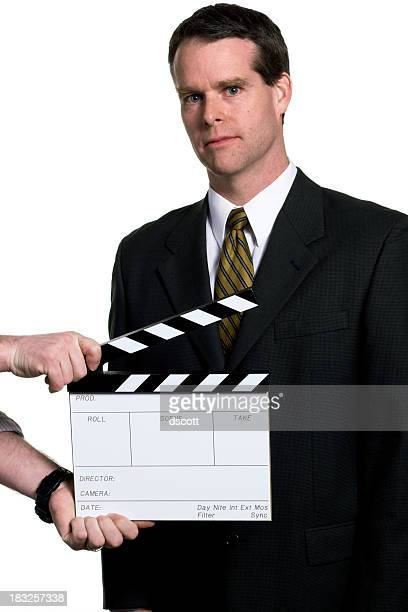 Business Production