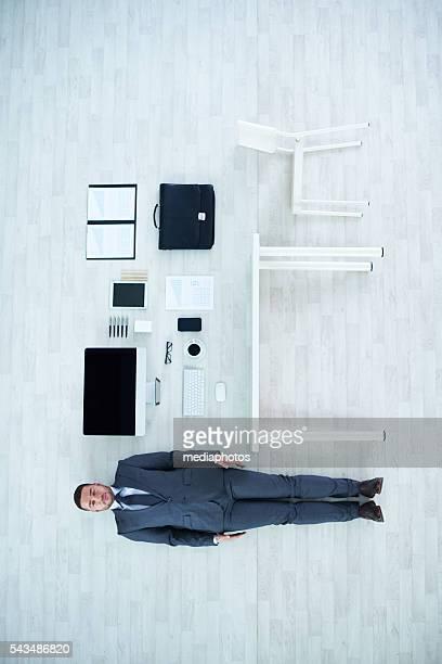 Business-set