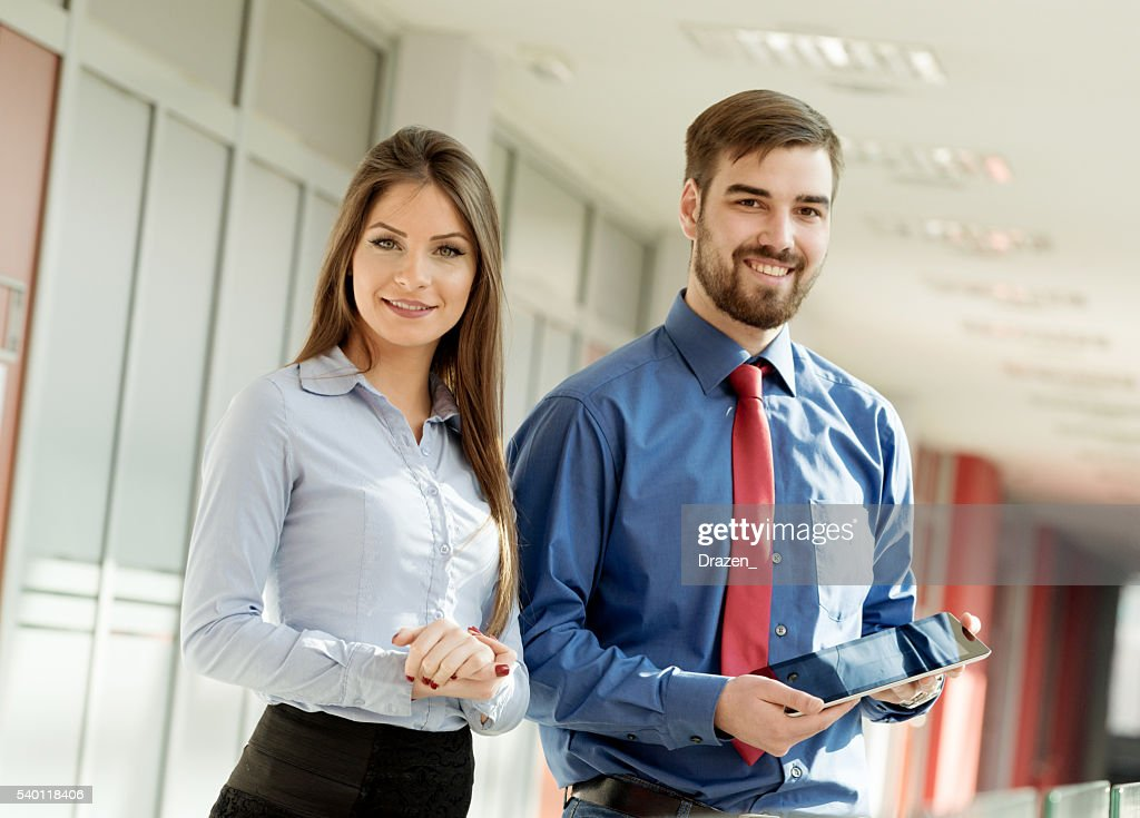 successful business meeting 10 tips for successful business  ask yourself what your goals are in participating in networking meetings so that you will pick groups that will help you get .