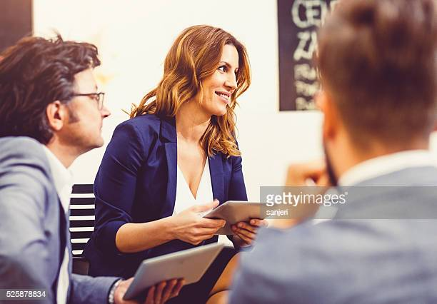 Business-team-meeting