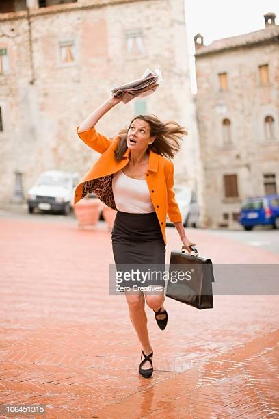 Business Toscana