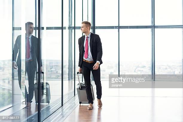 Viaggi di affari