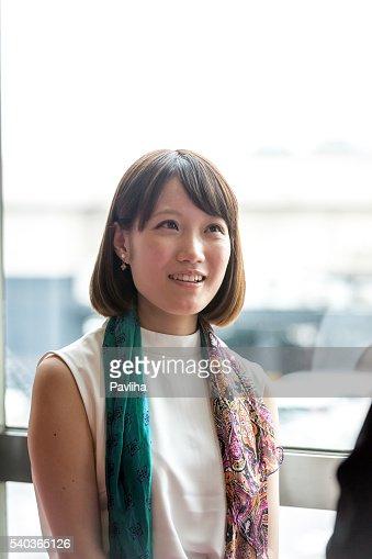 Women seeking men in kyoto japan