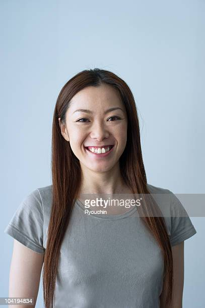 business woman,portrait,generation