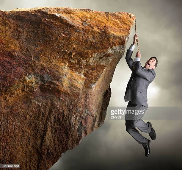 Hanging Stock Photos And Pictures