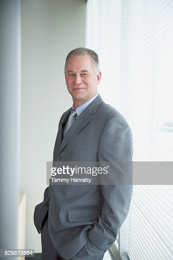 Businessman : Bildbanksbilder