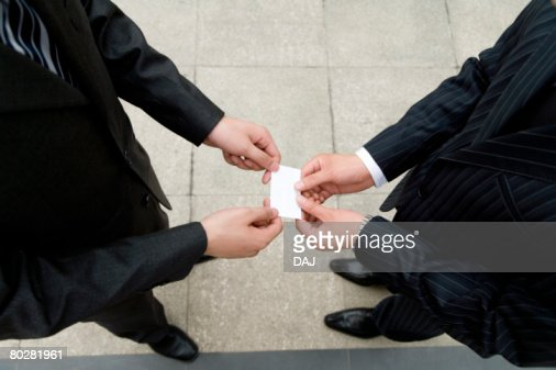 Business cards etiquette in canada image collections card design exchanging business cards in canada choice image card design and exchanging business cards in canada choice reheart Image collections