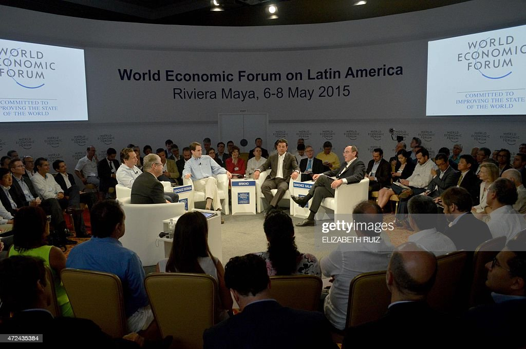 authoritarian rule in latin america In this article democratic transitions in latin america  it emphasizes the role of elites and pacts in the process of transition from authoritarian rule.