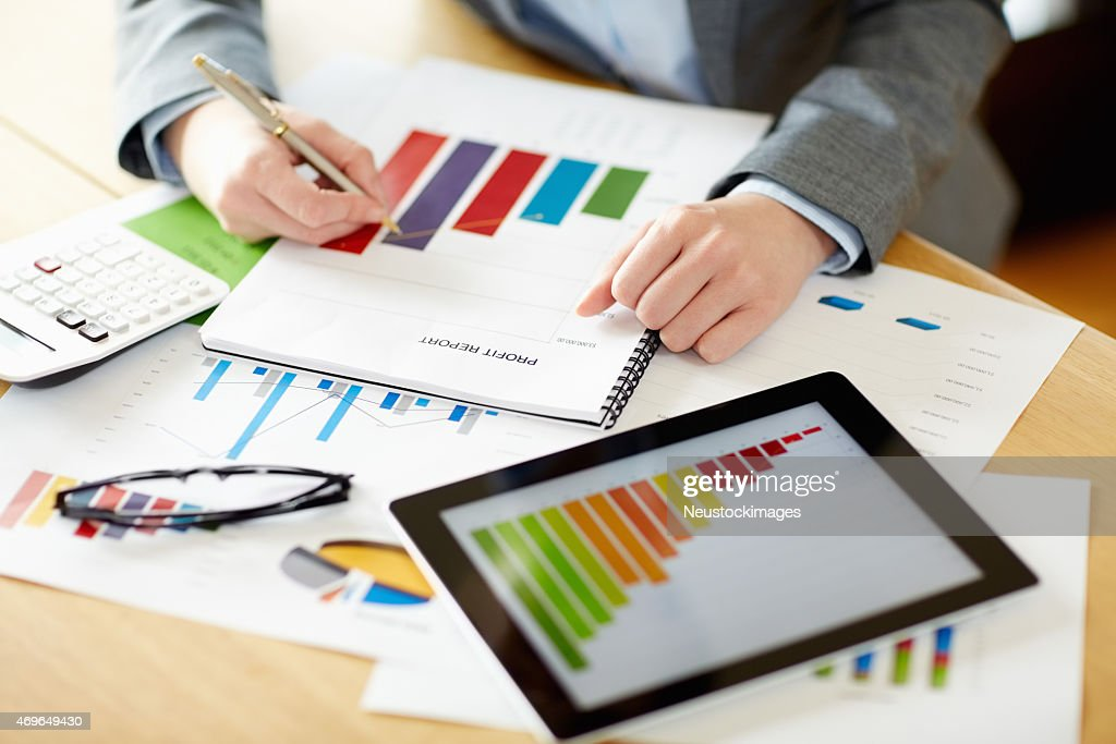 Xoom financial history writing report