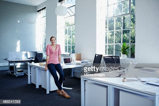 trendy office. trendy office d