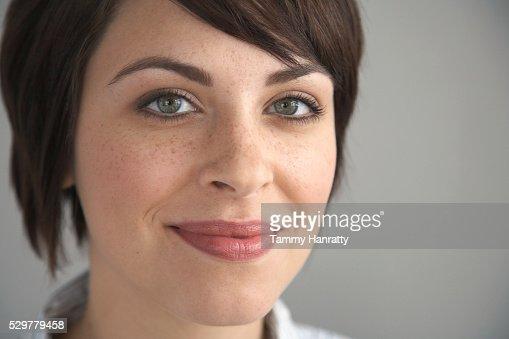 Businesswoman : Photo