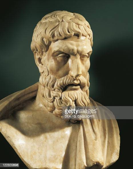 a biography of epicurus a greek philosopher Define epicurus epicurus synonyms, epicurus pronunciation, epicurus translation, english dictionary definition of epicurus 341-270 bc greek philosopher who founded his influential school of epicureanism in athens and a utopian community called the garden n 341-270 bc, greek.