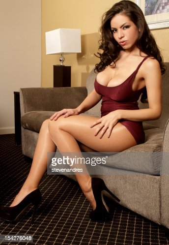 latina escort sex i filmer