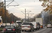 POL: ArcelorMittal To Temporarly Stop Polish Nowa Huta Plant