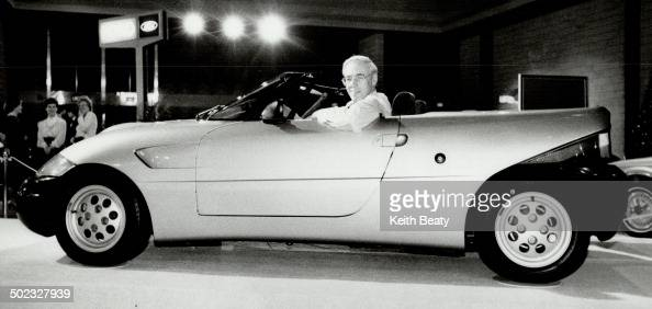 Classic Roadster Stock Photos And Pictures Getty Images