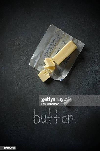 Buter