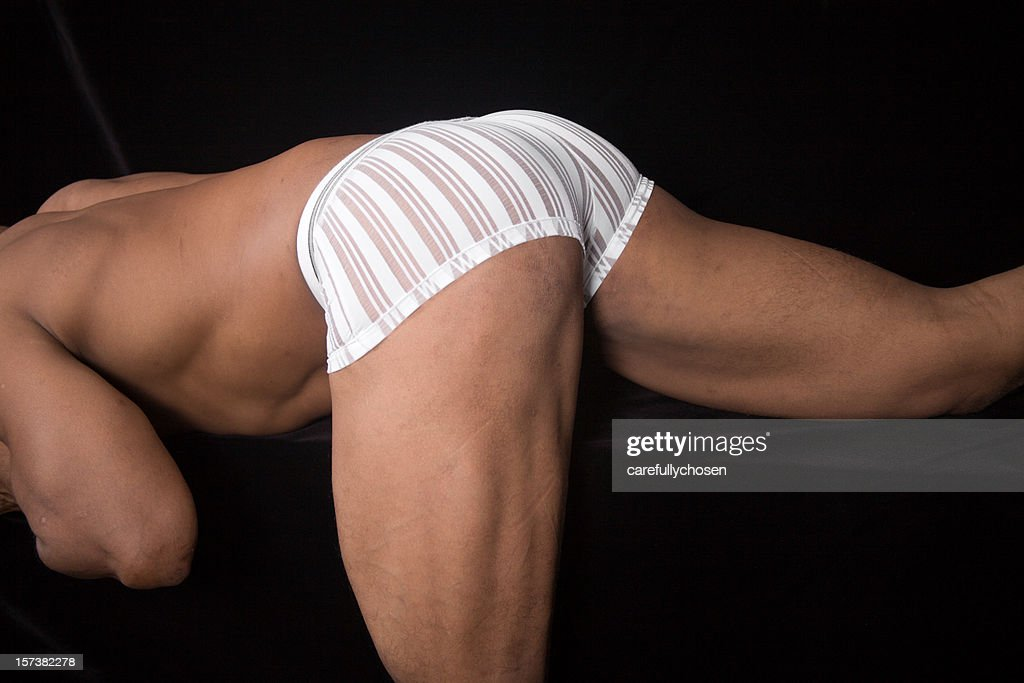 where to meet gay or bi-sexual.men in iowa