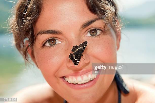 L'effet papillon (XXXL