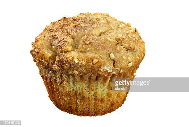 butternut muffin