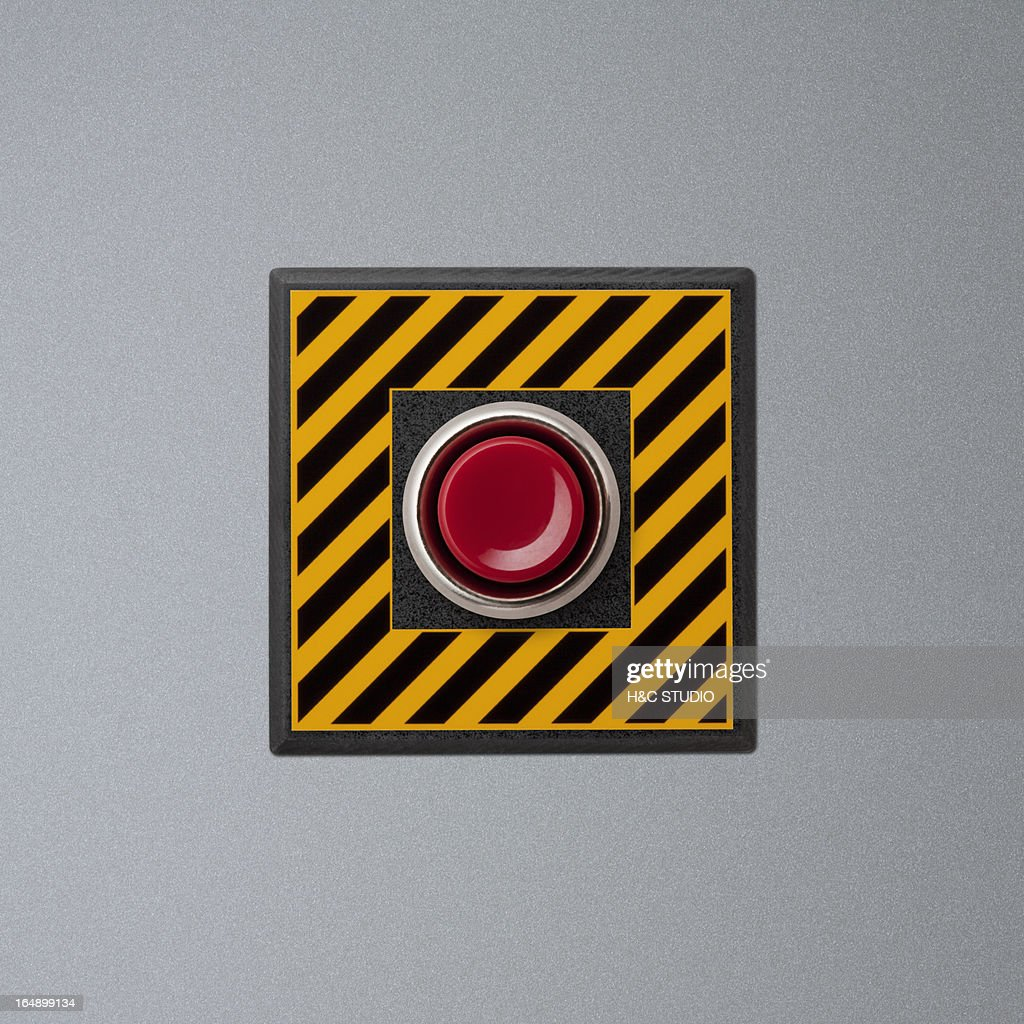 Button for safety