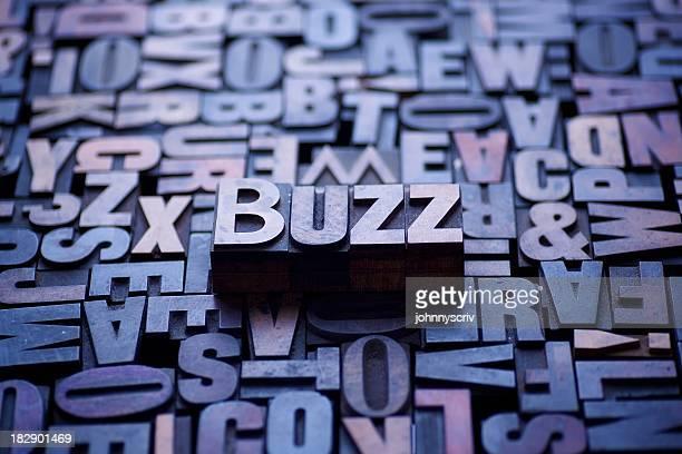 Buzz...