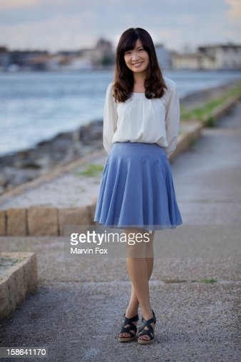 By the sea : Stock Photo