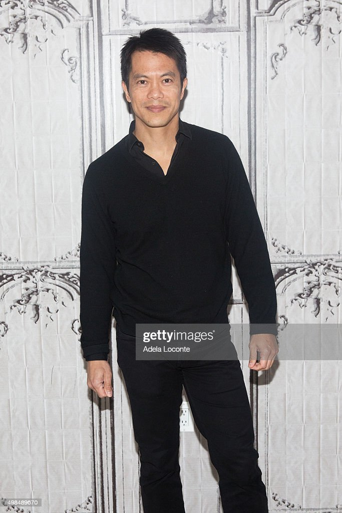 byron mann twitterbyron mann height, byron mann, байрон манн, byron mann arrow, byron mann biography, byron mann street fighter, байрон манн фильмы, байрон манн фильмография, byron mann interview, byron mann steven seagal, byron mann filmography, byron mann married, byron mann net worth, byron mann wife, byron mann imdb, byron mann ryu, byron mann twitter, byron mann big short, byron mann martial arts, byron mann girlfriend