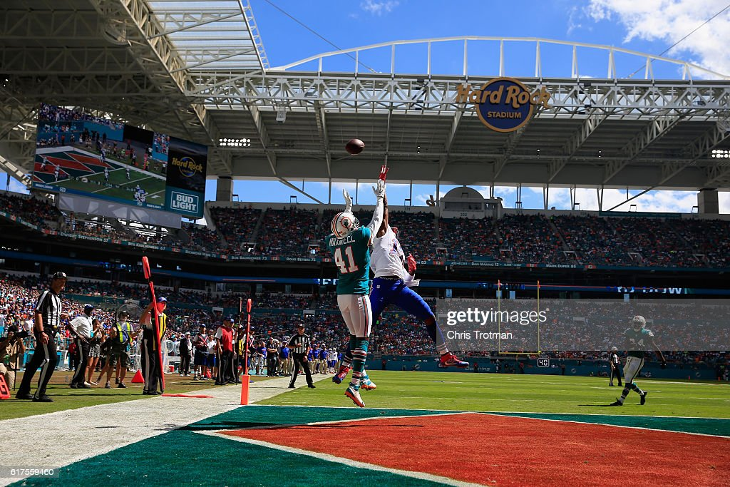 dolphins vs bills images of christmas