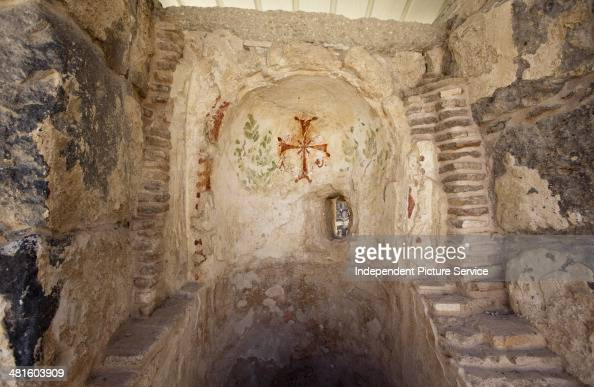Holy Bath Pictures Stock Photos and Pictures  Getty Images