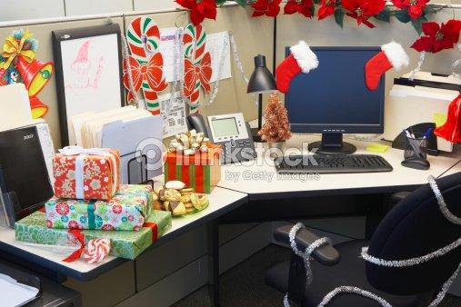 Cabin of office foto de stock thinkstock for Follando a mi jefa en la oficina