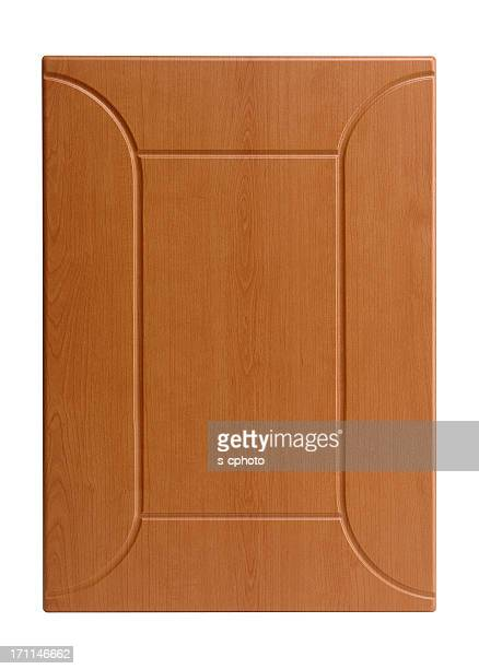 Cabinet Door (Click for more)