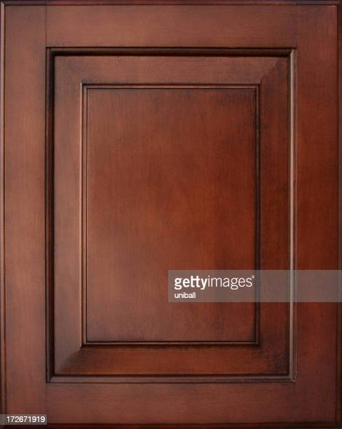 Puerta del armario