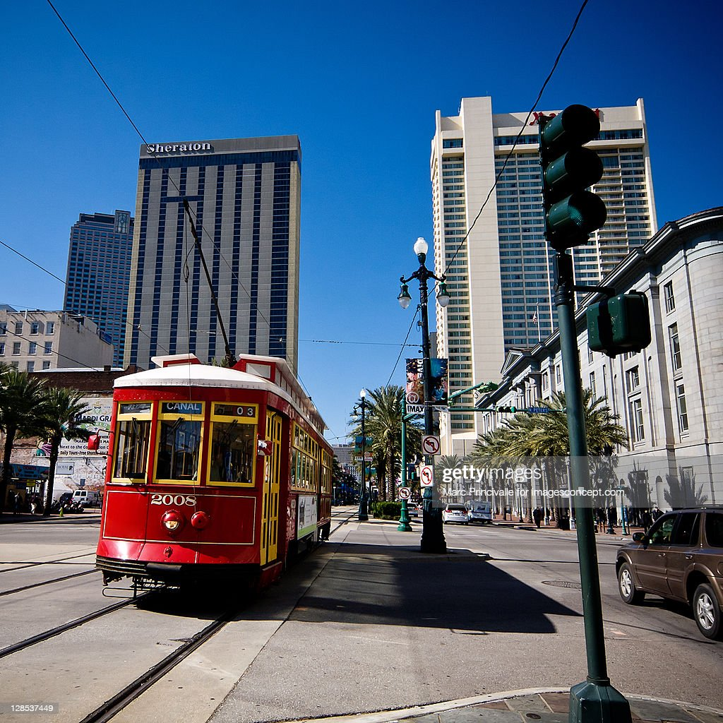 Cable car : Stock Photo