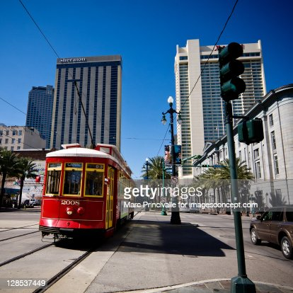 Cable car : Photo
