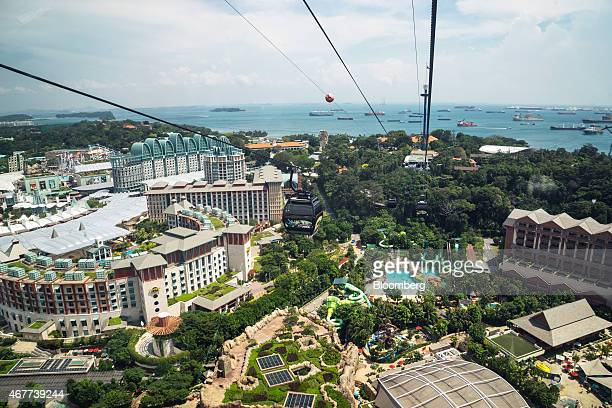 resort world sentosa and marina bay sands tourism essay Large scale integrated resorts (irs) in singapore – marina bay sands and  resorts world sentosa - to  key drivers of destination singapore tourist  perceptions of the irs and their  summary and conclusion 159-172 60.