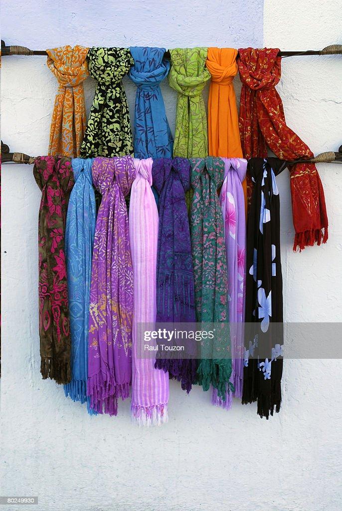 Cadaques, Catalonia, Spain. : Stock Photo