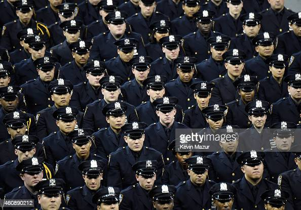 Cadet stock photos and pictures getty images - Garden city police department ny ...