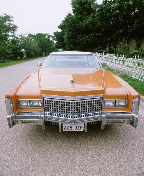 Cadillac 500 For Sale: Cirque St Petersburg Biarritz Cadillac
